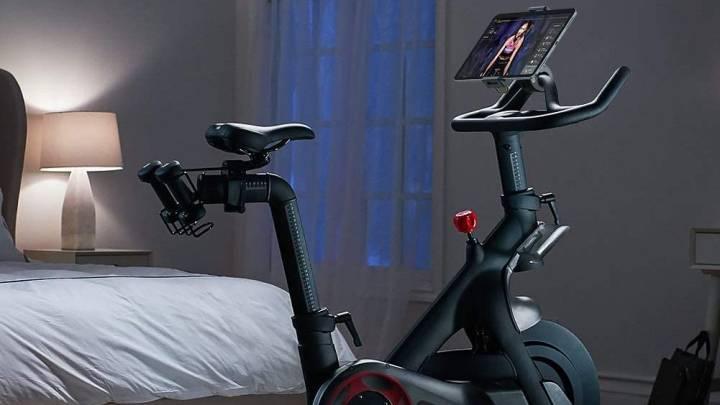 Best Tablet Holder Mount for Exercise Equipment