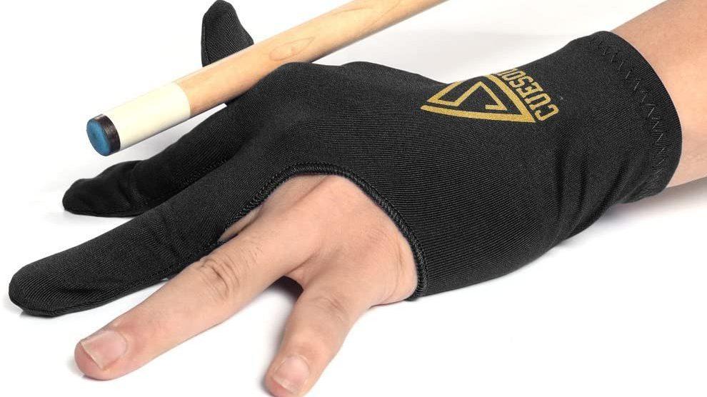 Best Gloves for Pool