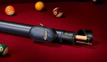 Best Case for Your Pool Cue