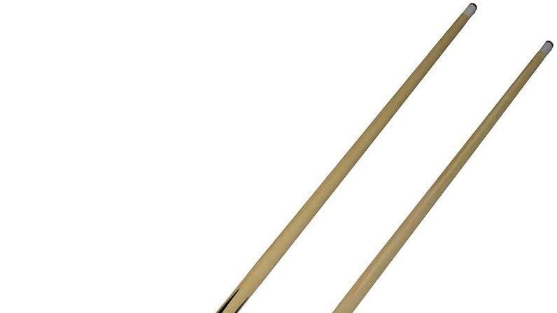 Best Shorter Stick