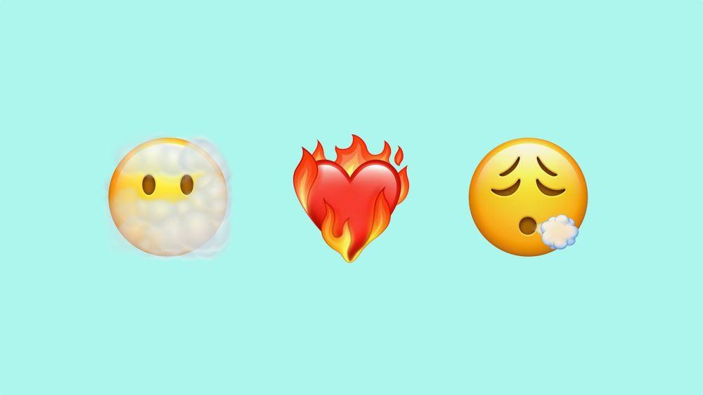 iOS-14.5-Emoji