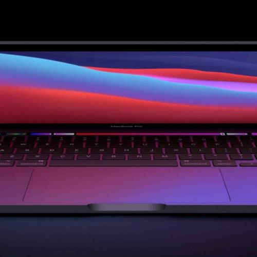 MacBook Pro 2021 Price