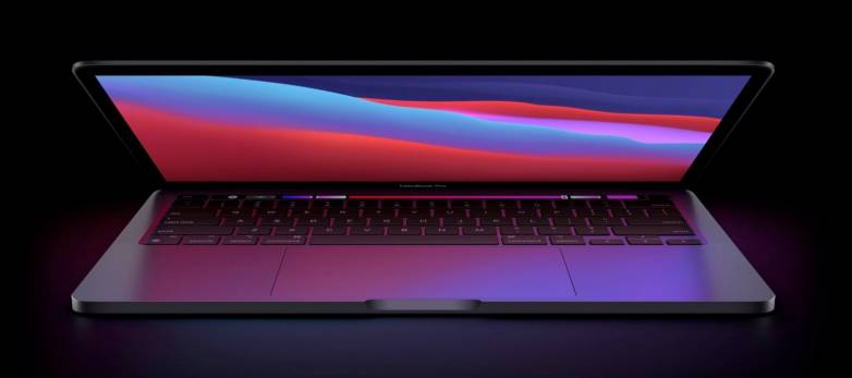 M1 MacBook Pro Amazon
