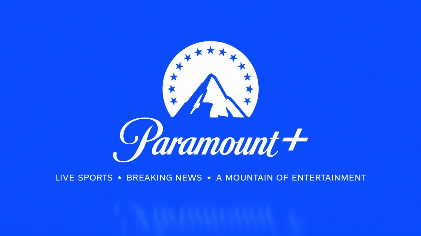 Netflix rival Paramount+ reveals pricing and exciting new content