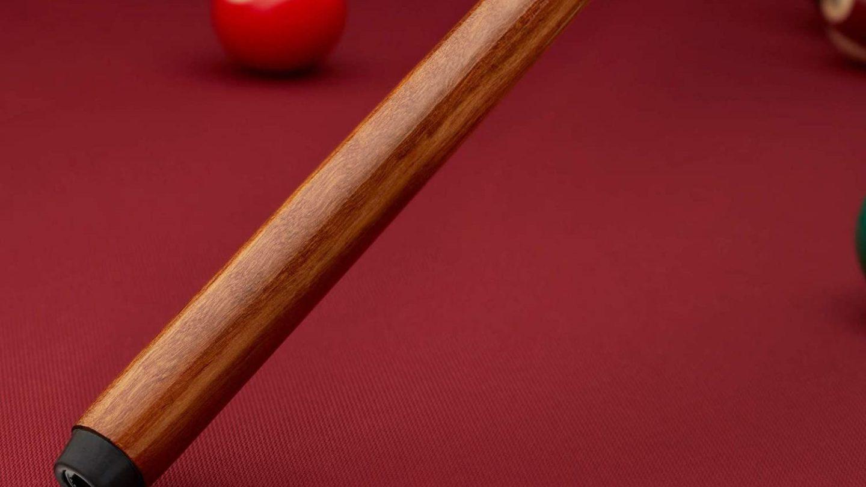 Top Billiards Sticks
