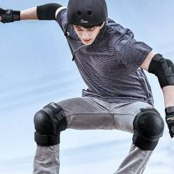 Best Knee and Elbow Pads