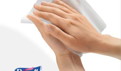 Purell Wipes Amazon