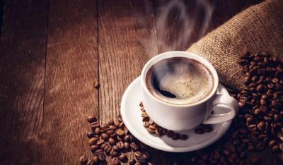 coffee recall