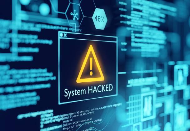 SolarWinds Hack Microsoft