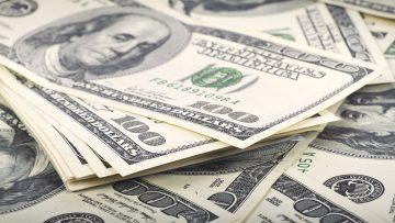 california stimulus payment
