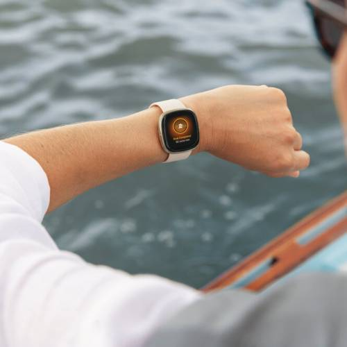 Prime Day Fitbit Deals