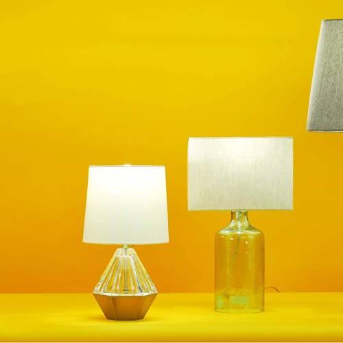 LED Wyze Smart Bulb Deals