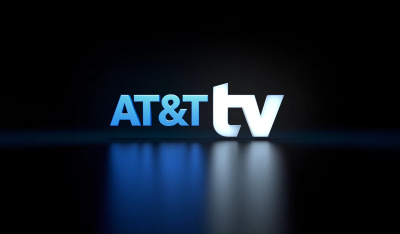 AT&T price increase
