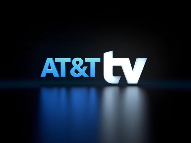 AT&T price increase