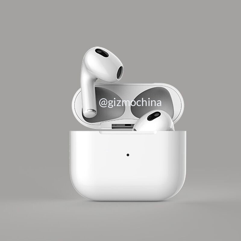 AirPods-3-Render