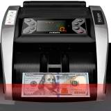 Money Counter Machine Amazon