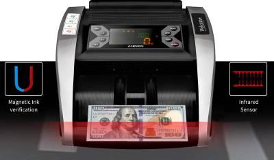 Money Counter Machine Amazon
