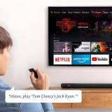Soundbar That Works With Alexa