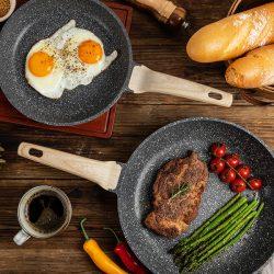 Best Nonstick Frying Pan