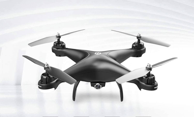 bgr.com - Maren Estrada - Amazon's best camera drone under $100 has an extra discount today