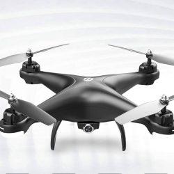 Best Camera Drone Under $100