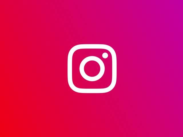 New Instagram update