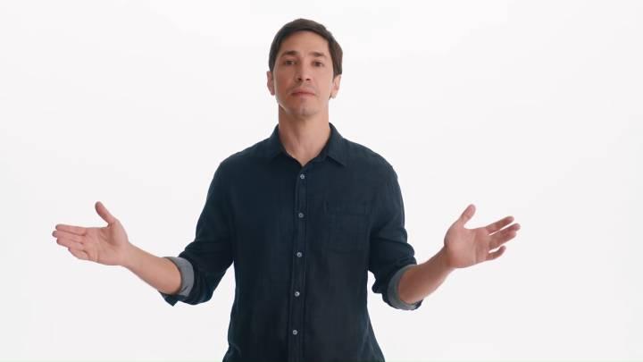 Intel vs. M1 MacBooks