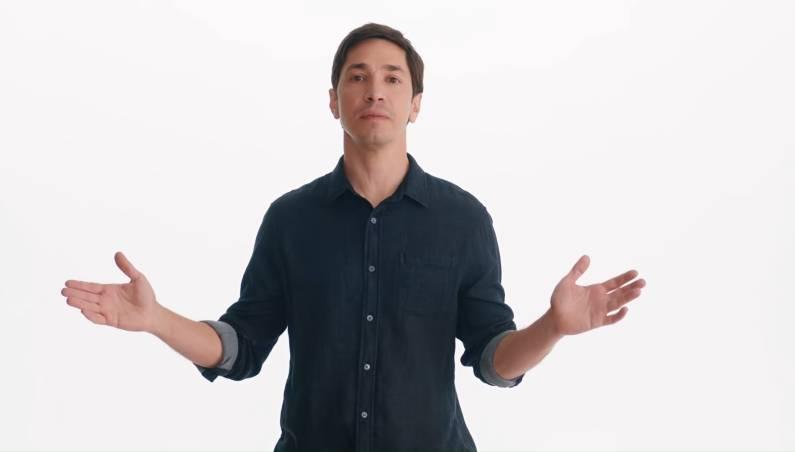 Intel Mac guy