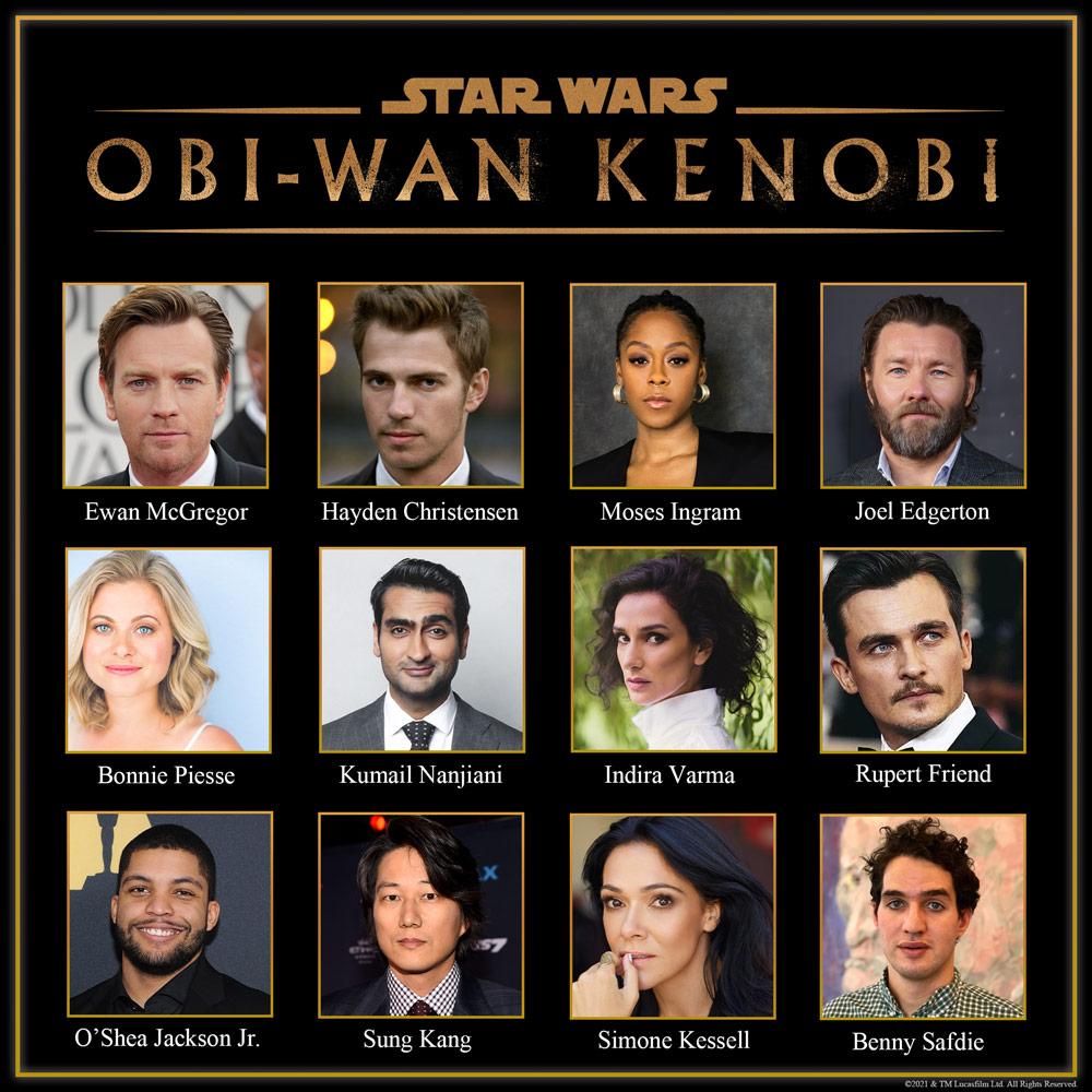 Obi-Wan-Kenobi-Cast