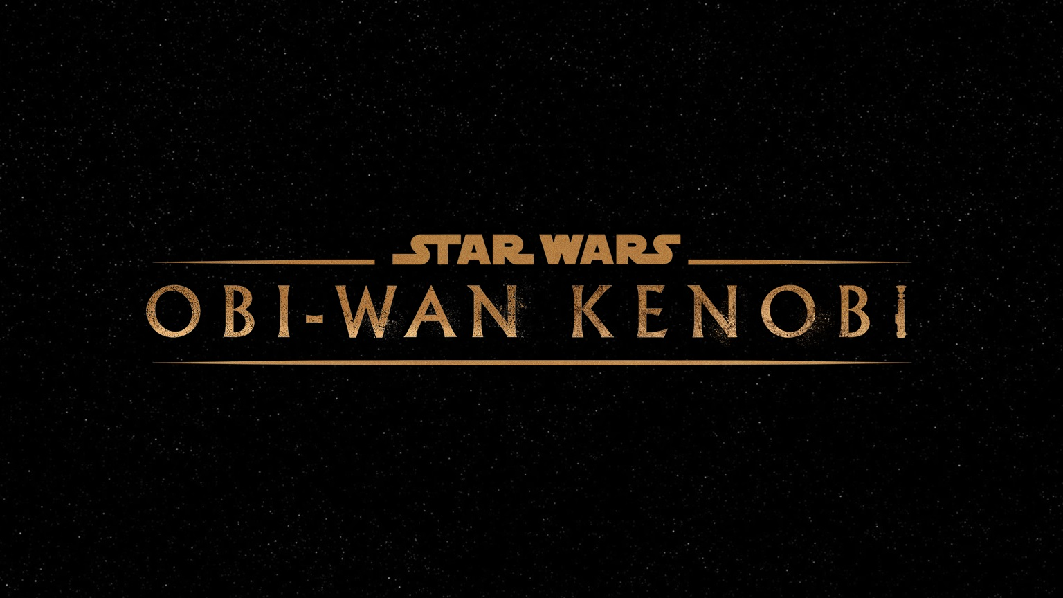 'Obi-Wan Kenobi' is about to start filming – here's the full cast