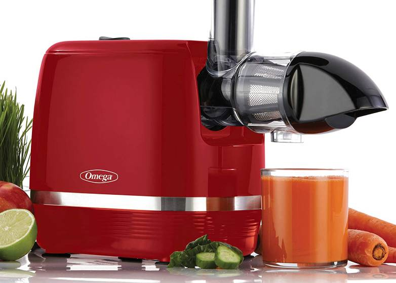 Best Juicers On Amazon