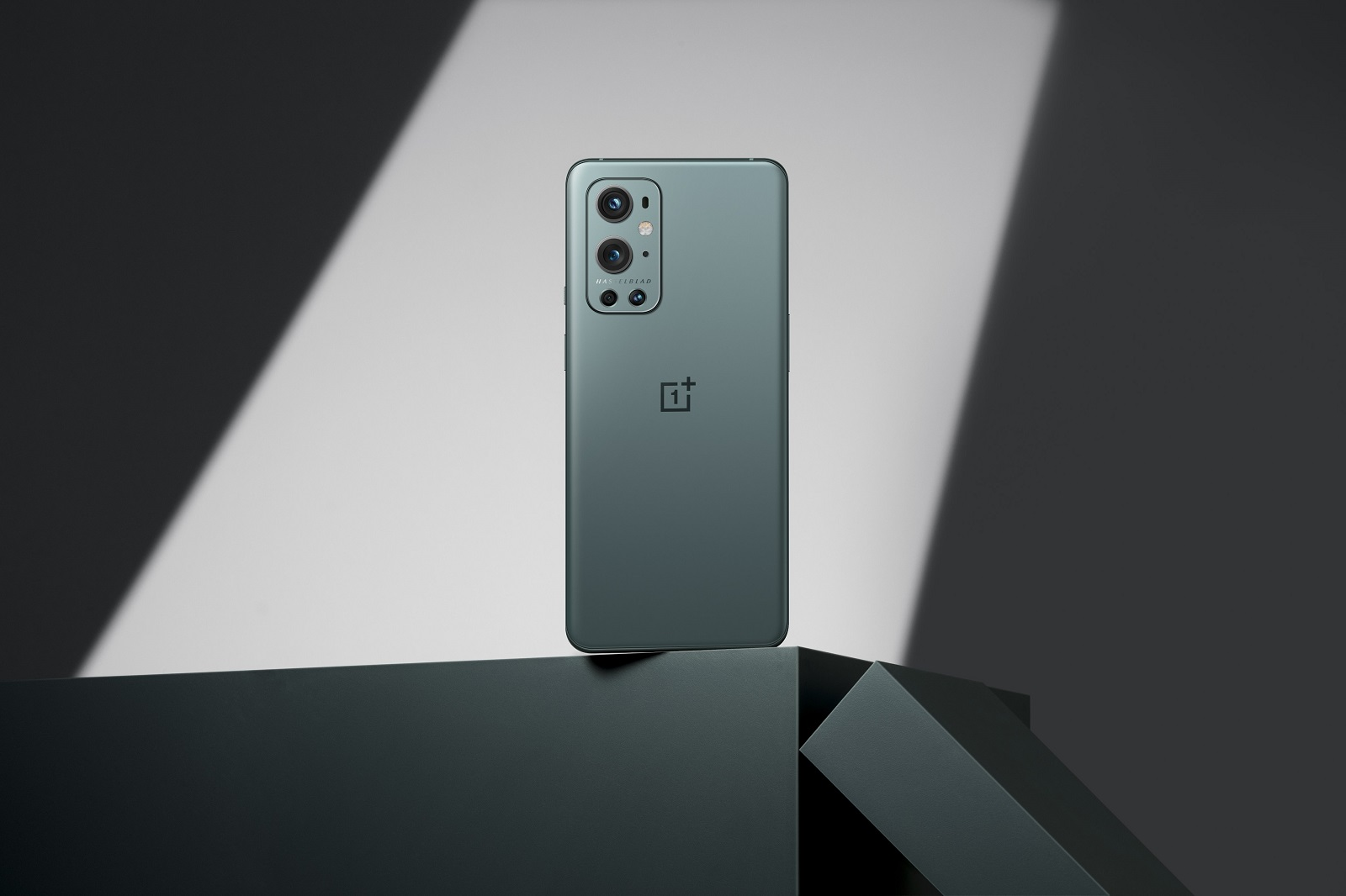 OnePlus 9 live stream: Watch the launch event live right here