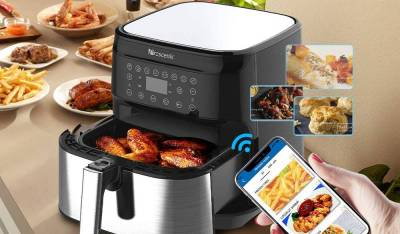 Air Fryer Deals