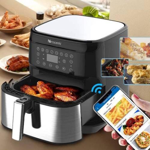 Amazon Air Fryer Deals