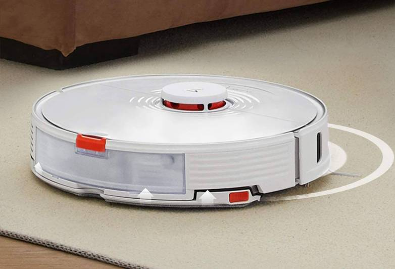 Amazon Robot Vacuum Deals