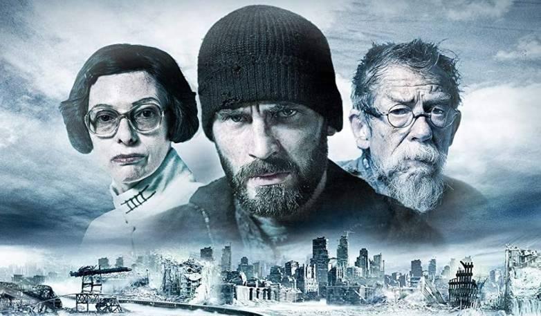 Best Netflix Movies 2021