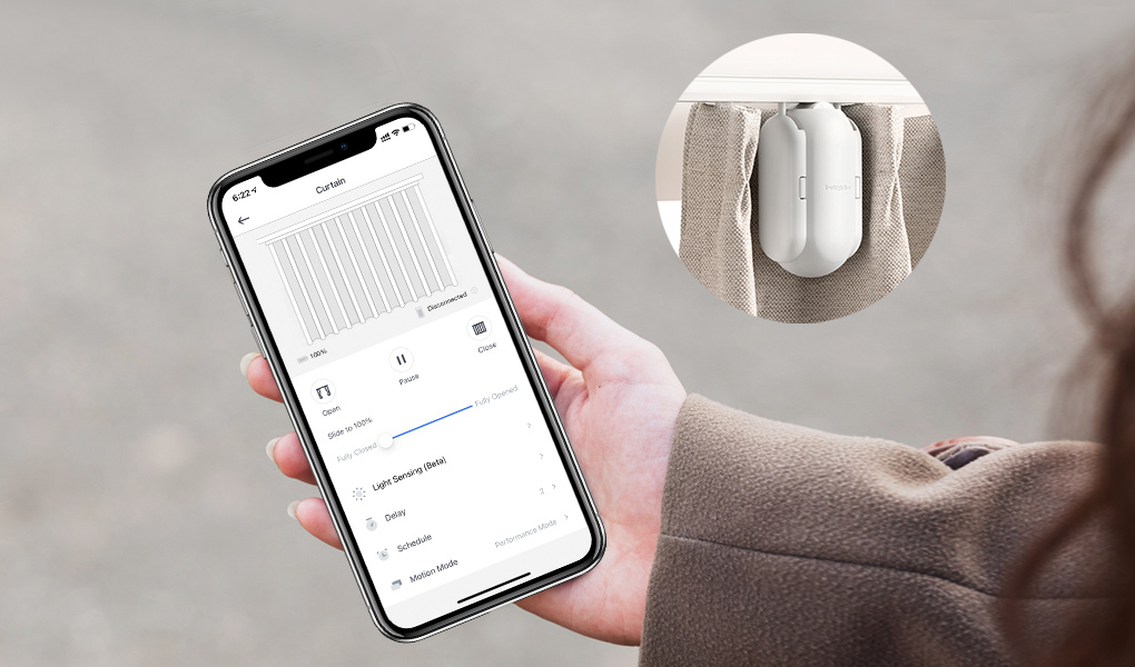 Alexa smart home devices
