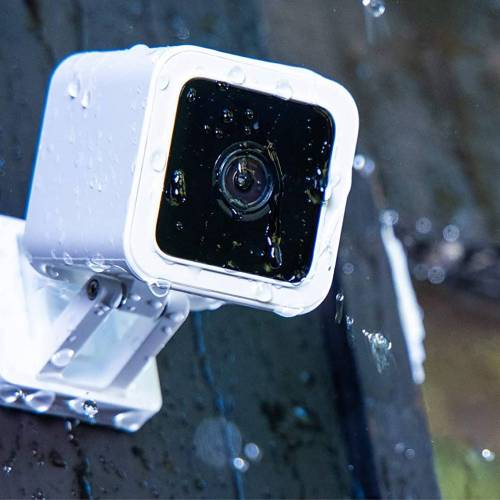 Best Home Security Camera On Amazon