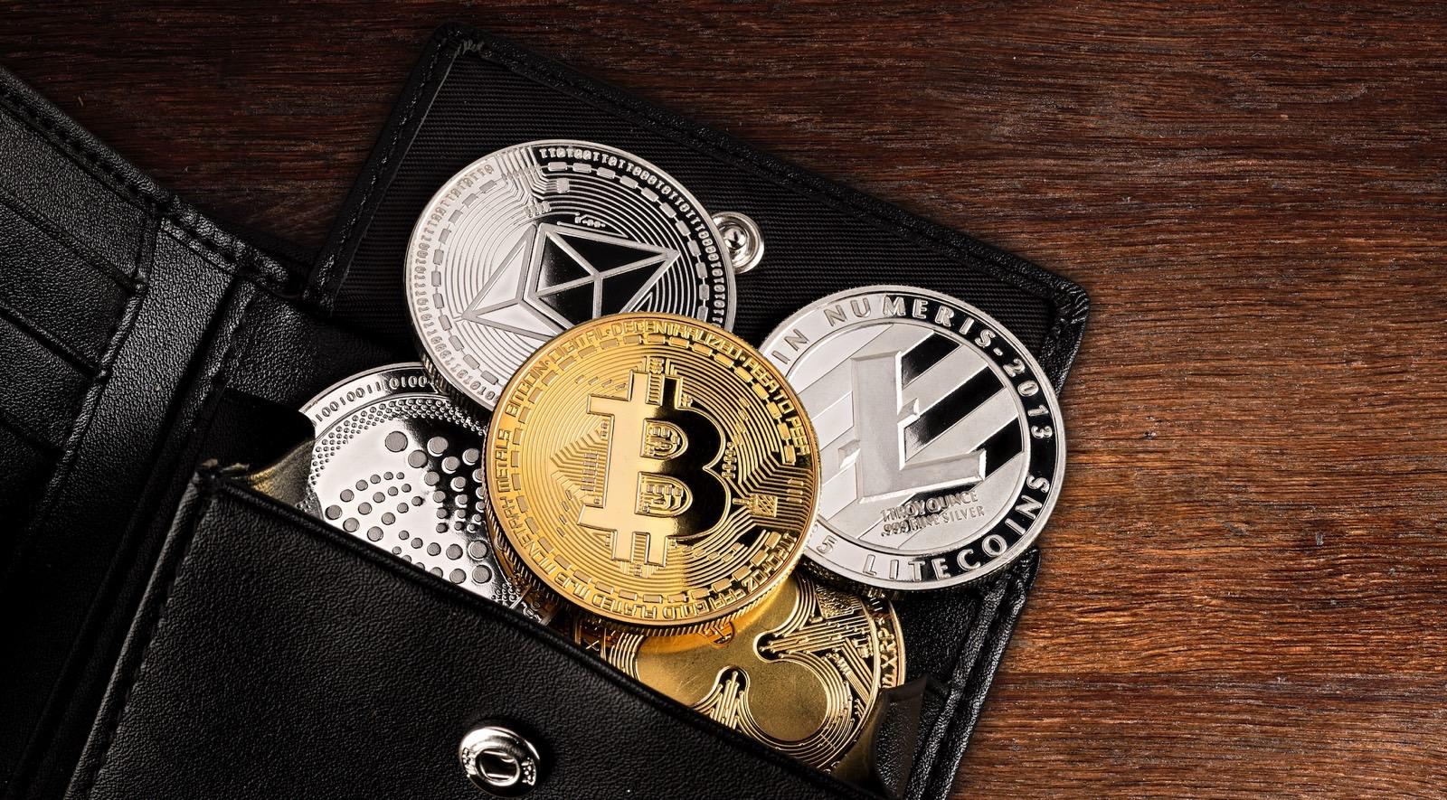 er bitcoin lovlig nemokama bitcoin money adder 2021
