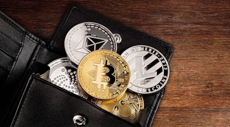 Kaip pirkti ir parduoti Bitcoins Indijoje (vadovas)