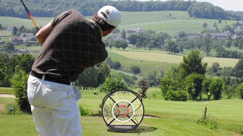 Best Nets for Chipping