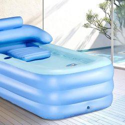 Best Foldable Bathtubs