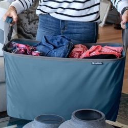 Amazon Laundry Carriers