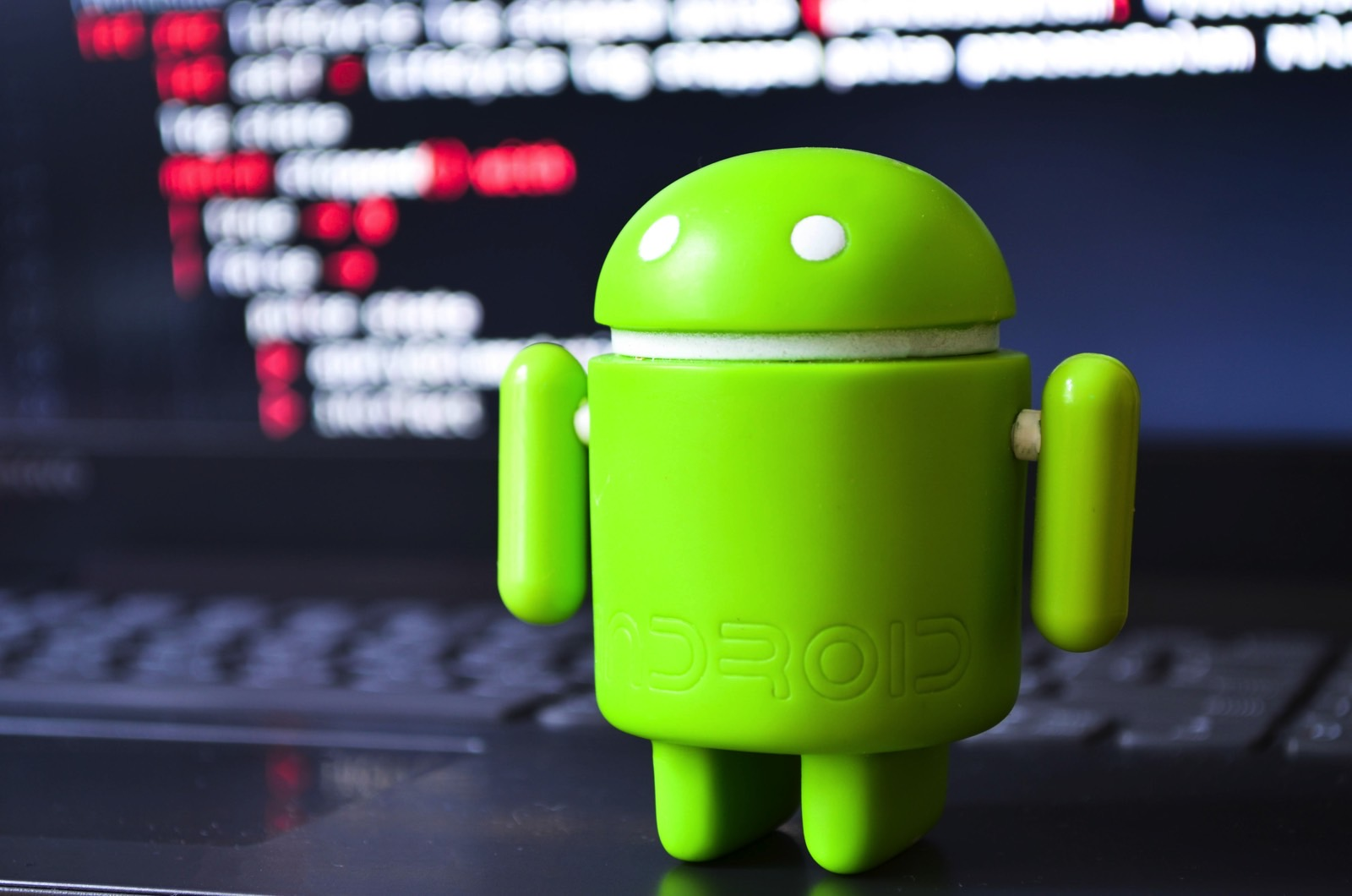 <p>If you use any of these Android Programs, your personal data Could be Vulnerable thumbnail