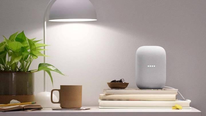 Google Wireless Streaming