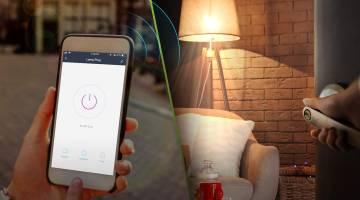 Smart Plugs Amazon Deal