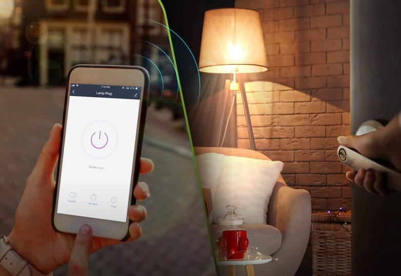 Best Wifi Smart Plug 2021
