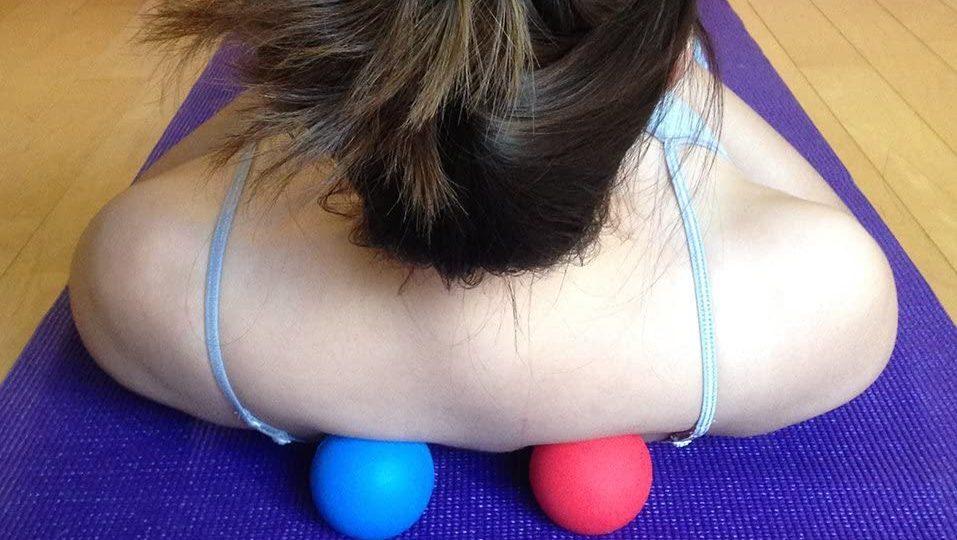 Best for Massages
