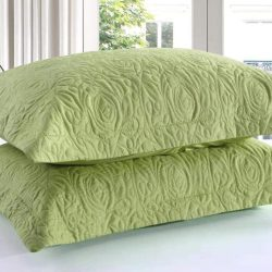 Shams for Pillows