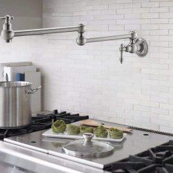 Amazon Pot Filler Faucets